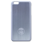 Paris Saint-Germain Metal iPhone 6 Plus Case