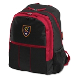 Real Salt Lake Victory Backpack