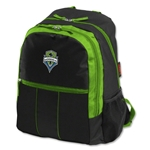 Seattle Sounders Victory Backpack