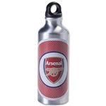 Arsenal Aluminum Water Bottle