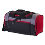 High Five Elite Training Bag (Red)
