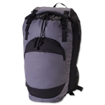 High Five Gear Bag (Gray)