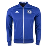 Chelsea Anthem Jacket SS16