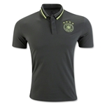Germany Anthem Polo