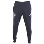 Germany Core Sweatpant