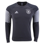 Germany Sweat Top 2016