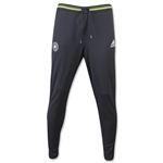 Germany Training Pant