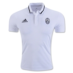Juventus Anthem Polo