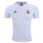 Real Madrid Anthem T-Shirt