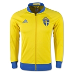 Sweden Anthem Jacket