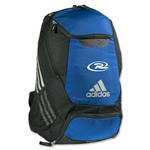 adidas Rush Stadium Team Backpack (Royal Blue)