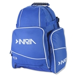 Inaria Total Futbol Knapsack (Royal)