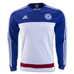 Chelsea Men's Sweat Top 2016