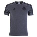 Germany Youth 3-Stripe T-Shirt