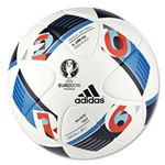 adidas Euro 16 Official Match Ball (Belgium-Italy)