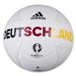 Germany Euro 16 OLP Ball