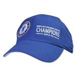 Chelsea 14/15 EPL Champions Cap (Royal)