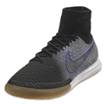 Nike Magista X Proximo Street IC (Black)