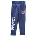 Chelsea Girls Roll Up Pant