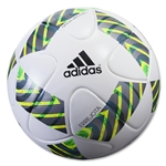 adidas FIFA 2016 Olympics Official Match Ball