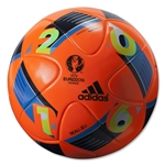 adidas Euro 16 Winter Official Match Ball