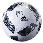 adidas Nativo 2016 NFHS Top Training Ball