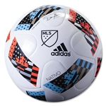 adidas Nativo 2016 Top Glider Ball