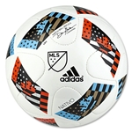 adidas Nativo 2016 Mini Ball