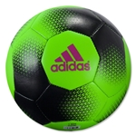adidas ACE Mini Ball