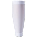 The OSi Sleeve (White)