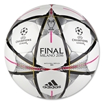 adidas Finale Milano Mini Ball