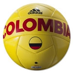 Colombia Copa 2016 Capitano Ball