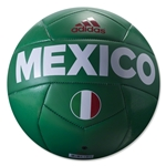 Mexico Copa 2016 Capitano Ball