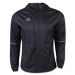 adidas Men's Condivo 16 Training Jacket (Black)