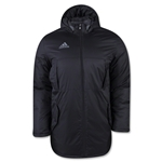 adidas Men's Condivo 16 Stadium Jacket (Black)