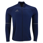 adidas Men's Condivo 16 Training Jacket (Navy)