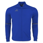 adidas Men's Condivo 16 Training Jacket (Royal Blue)