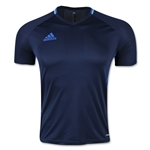 adidas Men's Condivo 16 Training Jersey (Navy)