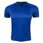adidas Men's Condivo 16 Training Jersey (Royal Blue)