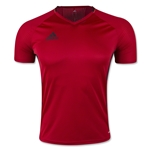 adidas Men's Condivo 16 Training Jersey (Red)