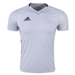 adidas Men's Condivo 16 Training Jersey (White)