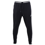 adidas Men's Condivo 16 Training Pant (Black)