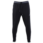 adidas Men's Condivo 16 Training Pant (Black/Gray)