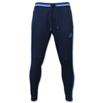 adidas Men's Condivo 16 Training Pant (Navy)