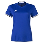 adidas Women's Condivo 16 Jersey (Royal Blue)