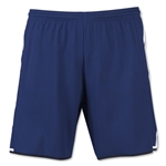 adidas Men's Condivo 16 Short (Navy)