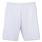 adidas Men's Condivo 16 Short (White)