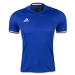 adidas Men's Condivo 16 Jersey (Royal Blue)