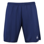 adidas Men's Parma 16 Short (Navy)