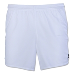 adidas Women's Parma 16 Short (White)
